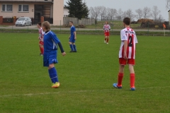 JM Kasztelania Brudzew - Olimpia Koło (20.04.2013)