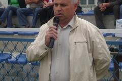 Kasztelania - Fanclub Dabroszyn (07.09.2008)