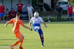 Kasztelania - GKS Sompolno (12.05.2018)