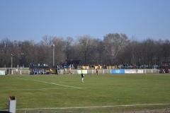 Stal Pleszew - Kasztelania (25.03.2012)