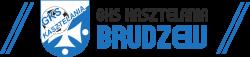 GKS Kasztelania Brudzew